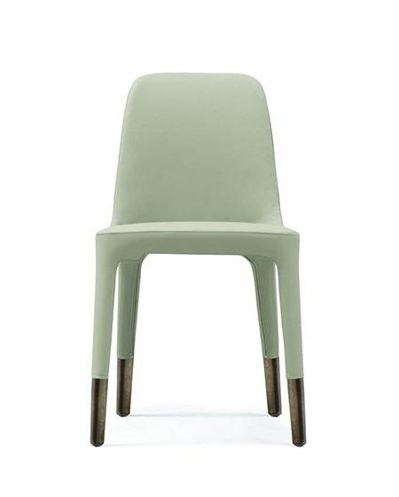 Ester 104 chair A