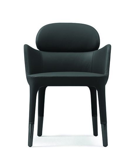 Ester 204 armchair A