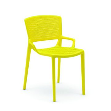 Fiorellina 103 chair