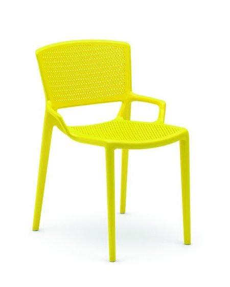 Fiorellina 103 chair A