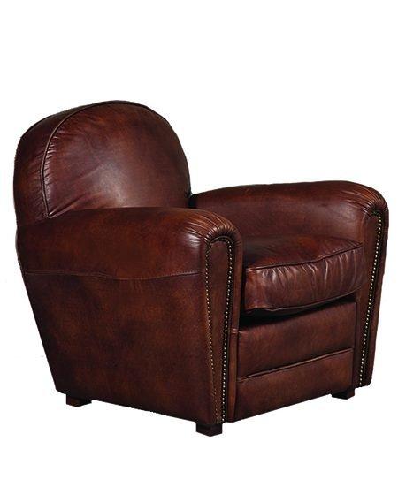 Flea Market 404 lounge chair
