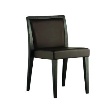 Glam 102 chair