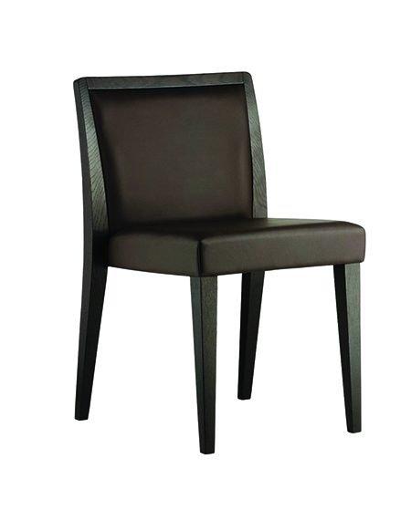 Glam 102 chair A