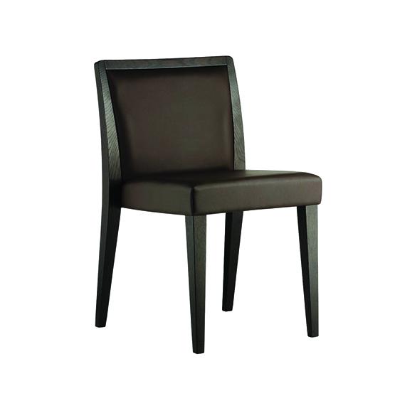 Glam 102 chair