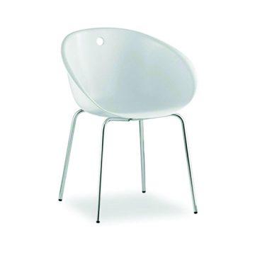 Gliss 203 armchair