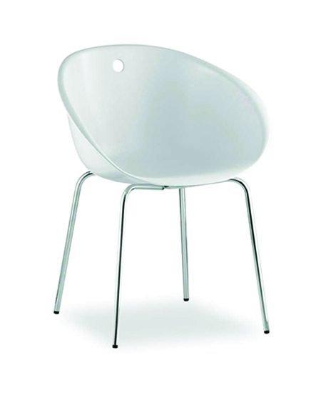Gliss 203 armchair A