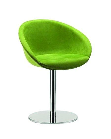 Gliss 204 armchair B