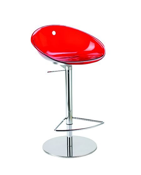 Gliss 303 barstool A