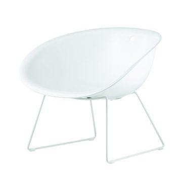Gliss 403 lounge chair