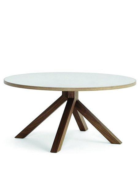 Grapevine 601 coffee table A