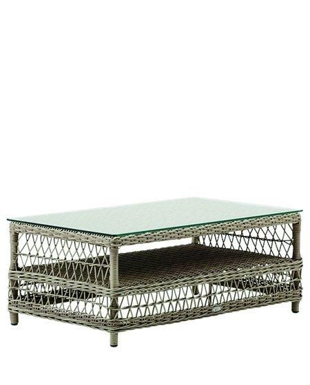 Hazel 506 coffee table A