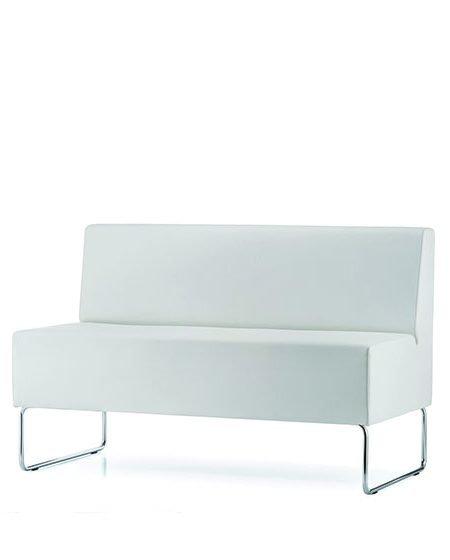 Host 502 sofa unit A