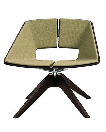 Hug Maxi 402 lounge chair