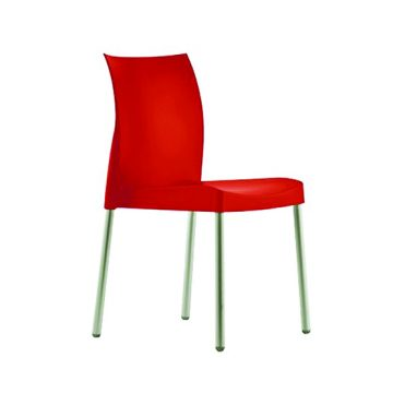 Ice 103 chair