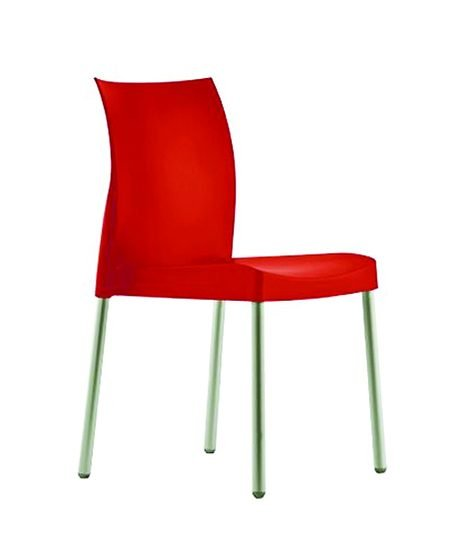 Ice 103 chair A