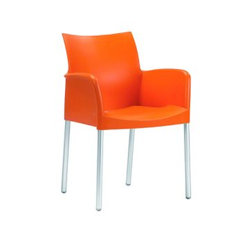Ice 203 armchair