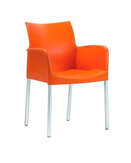 Ice 203 armchair A