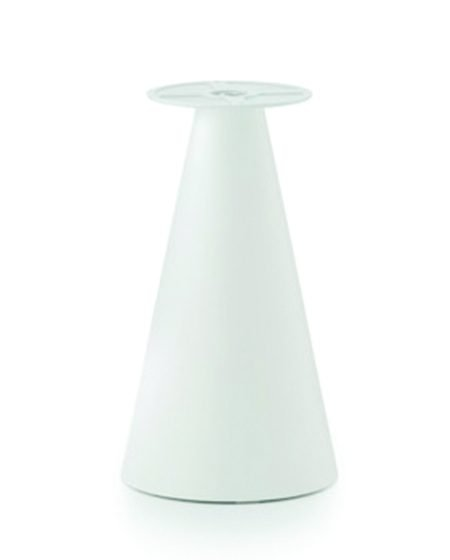 Ikon 603 table base A