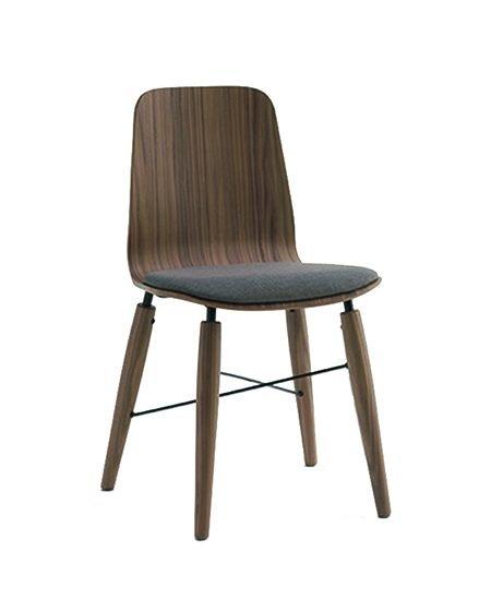 Inna 101 chair A
