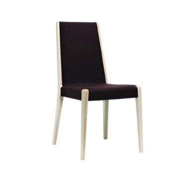 Jackie 102 chair