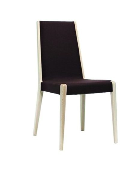Jackie 102 chair A