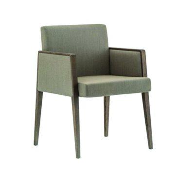Jil 202 armchair