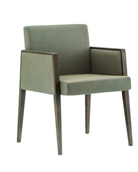 Jil 202 armchair A