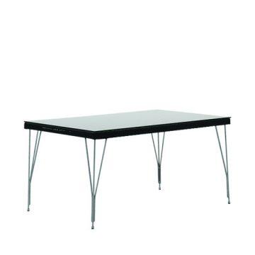 Jupiter 606 table