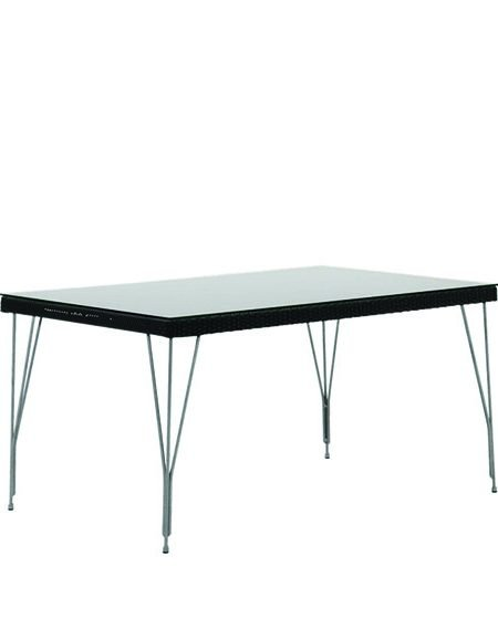 Jupiter 506 table A