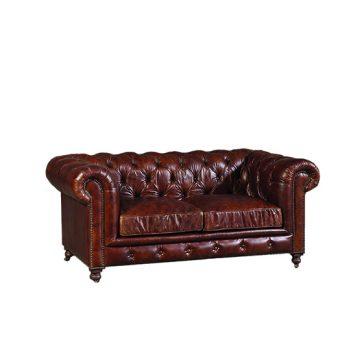 Kensington 504 sofa