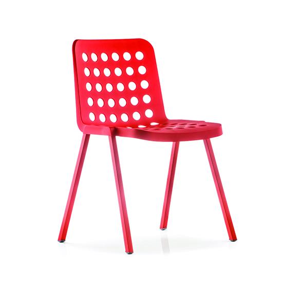Koi booki 103 chair for Koi furniture