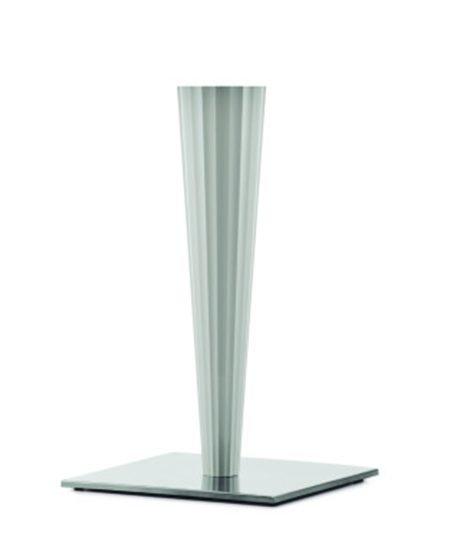 Krystal 605 table base A