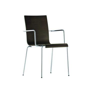 Kuadra 201 armchair