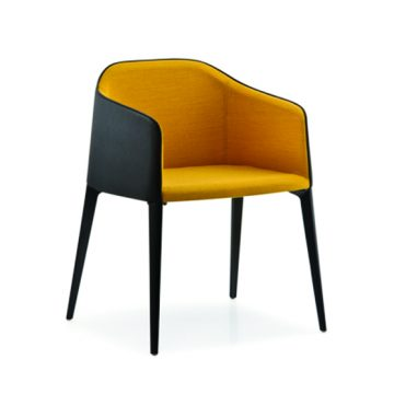 Laja 202 armchair