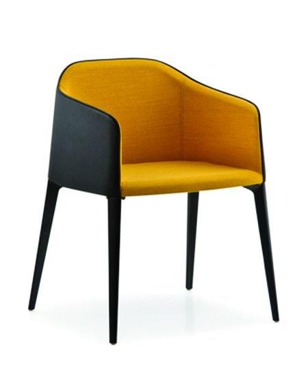 Laja 202 armchair A