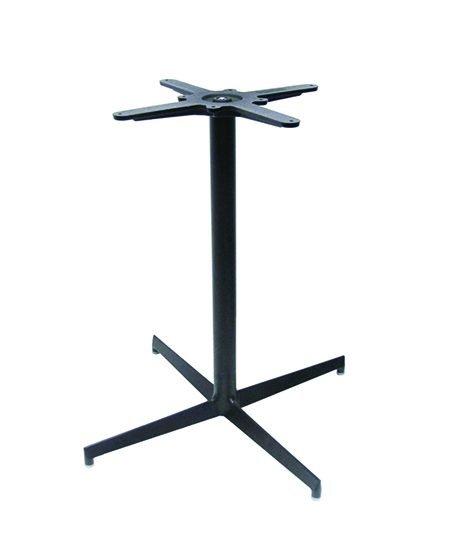 Laja 605 table base A