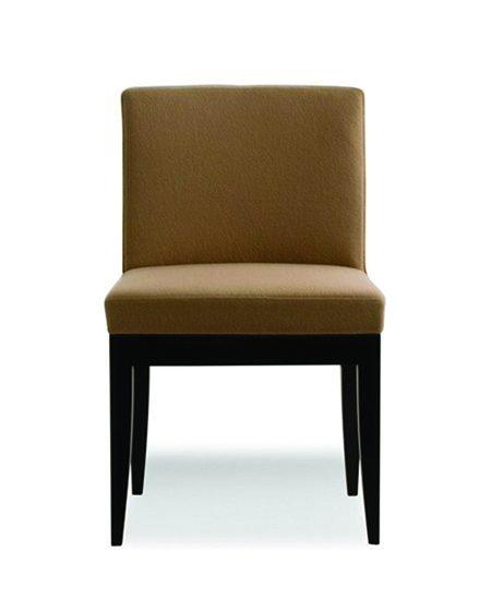 Lido 102 chair A
