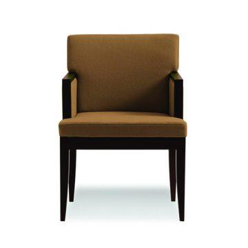Lido 202 armchair