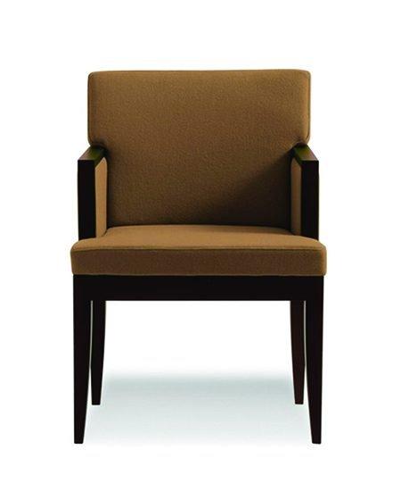 Lido 202 armchair A