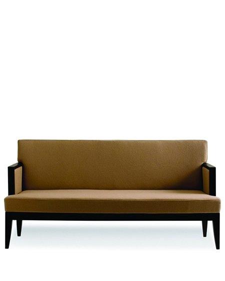 Lido 502 sofa A