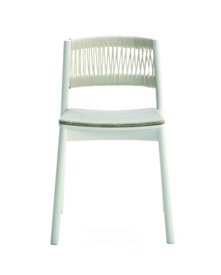 Load 101 chair A