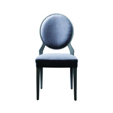 Luigi B XV 102 chair