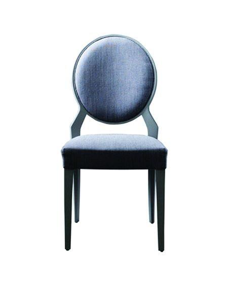Luigi B XV 102 chair A