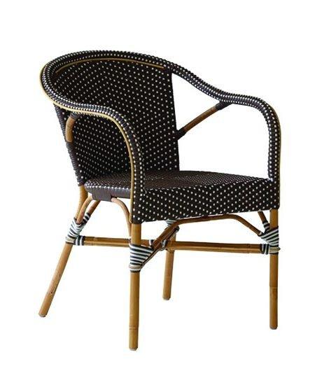 Madeleine 206 armchair A