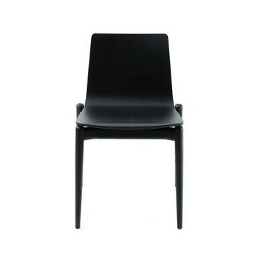 Malmö 101 chair
