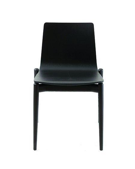 Malmö 101 chair A