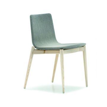 Malmö 102 chair