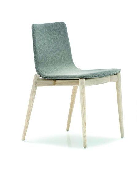 Malmö 102 chair A