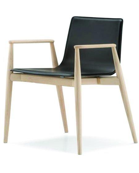 Malmö 202 armchair A
