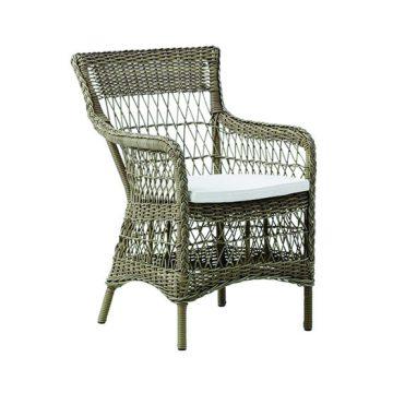 Marie 206 armchair
